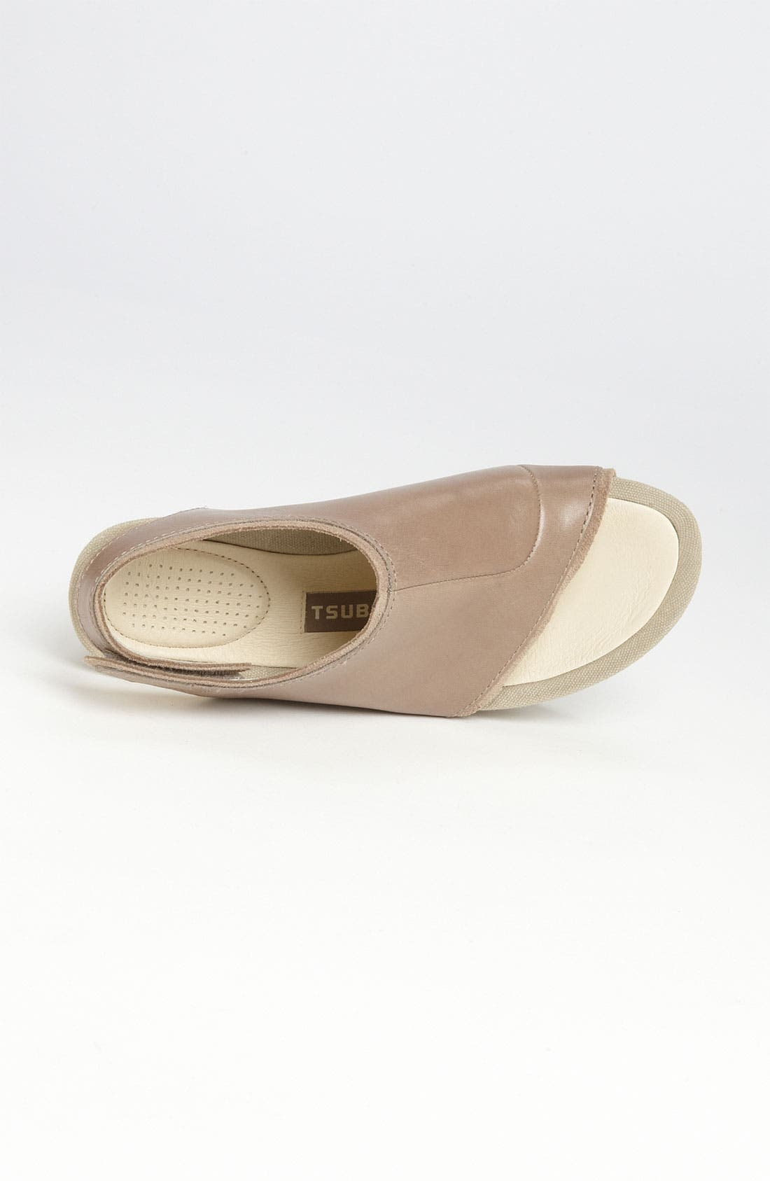 Alternate Image 3  - Tsubo 'Barto' Sandal