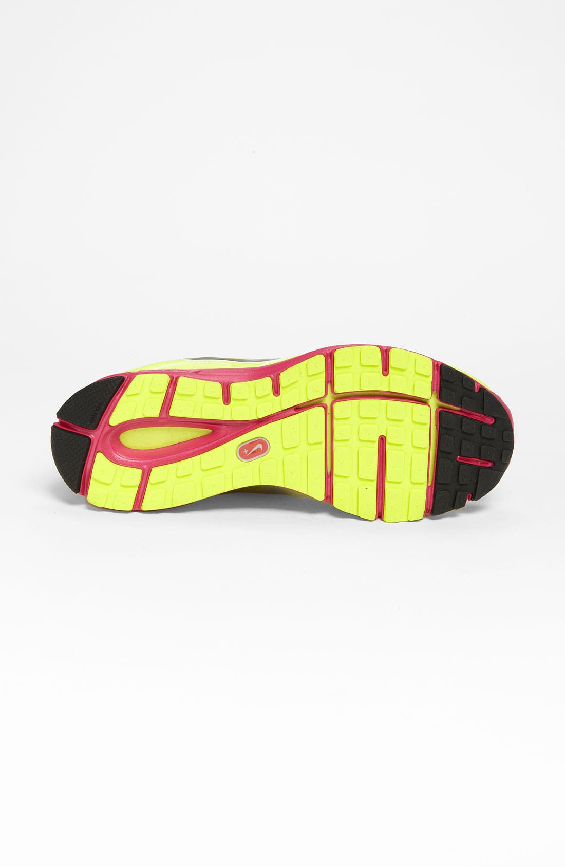 Alternate Image 4  - Nike 'Lunarfly 3' Running Shoe (Women)