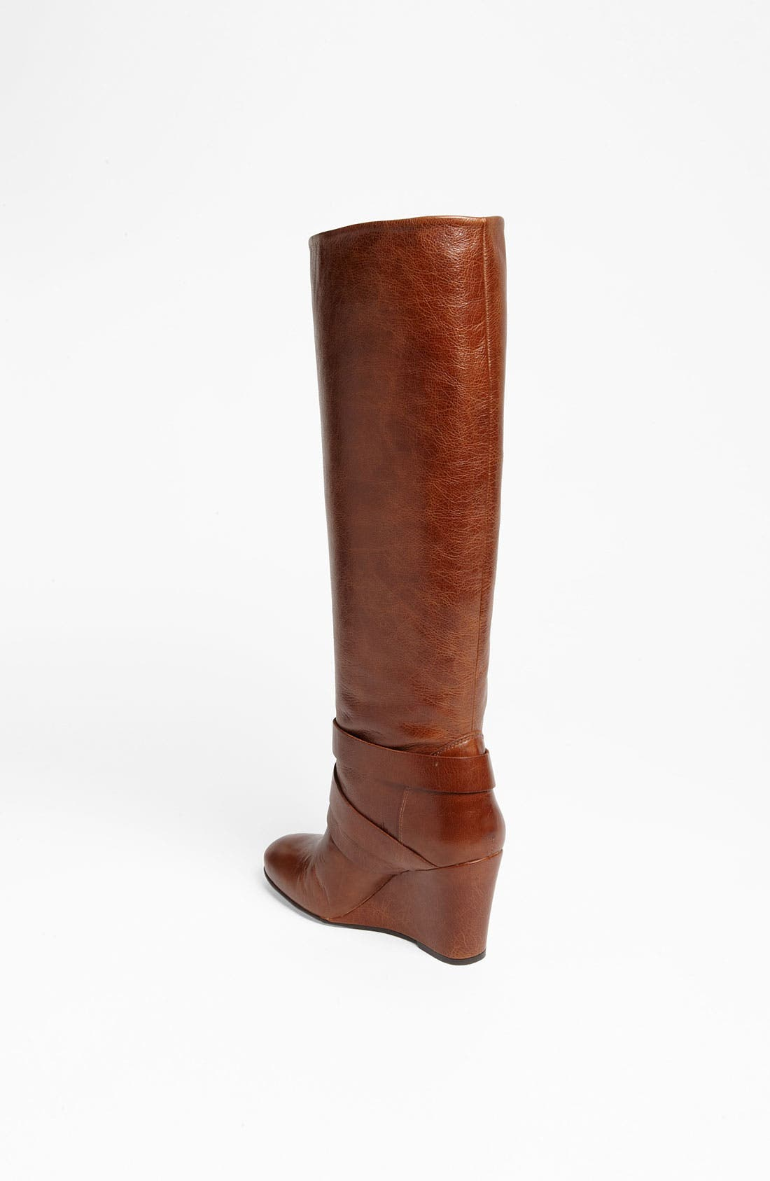 Alternate Image 2  - Steven by Steve Madden 'Morgen' Boot