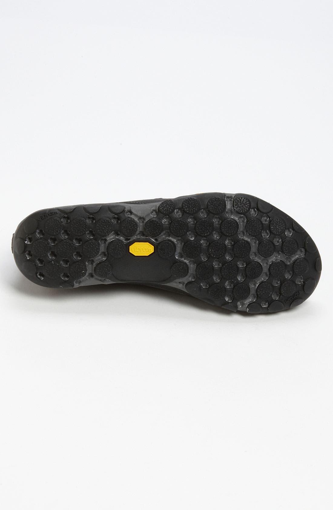 Alternate Image 4  - New Balance 'Minimus Outdoor' Running Shoe (Men) (Online Only)