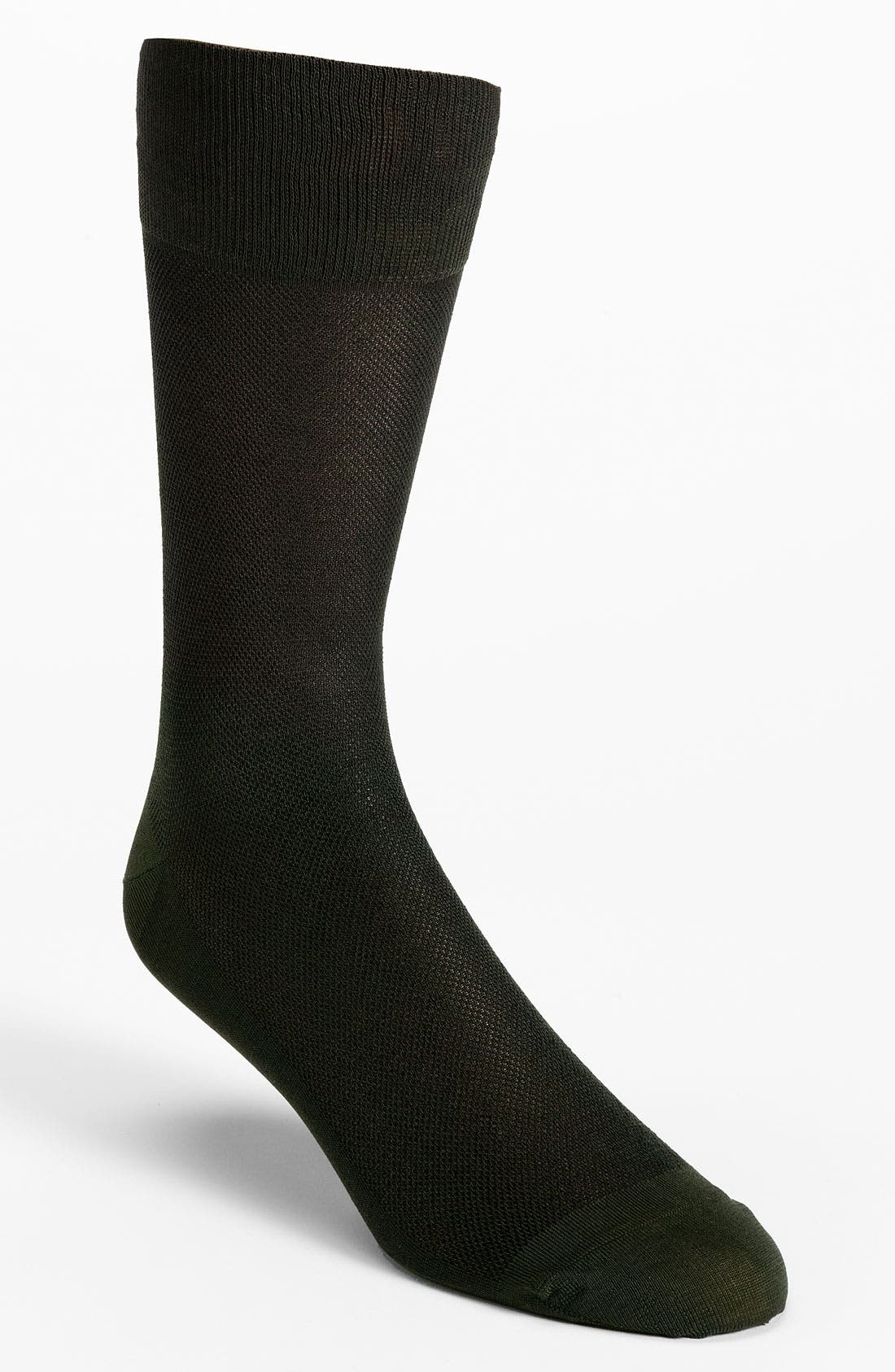 Alternate Image 1 Selected - John W. Nordstrom® Socks