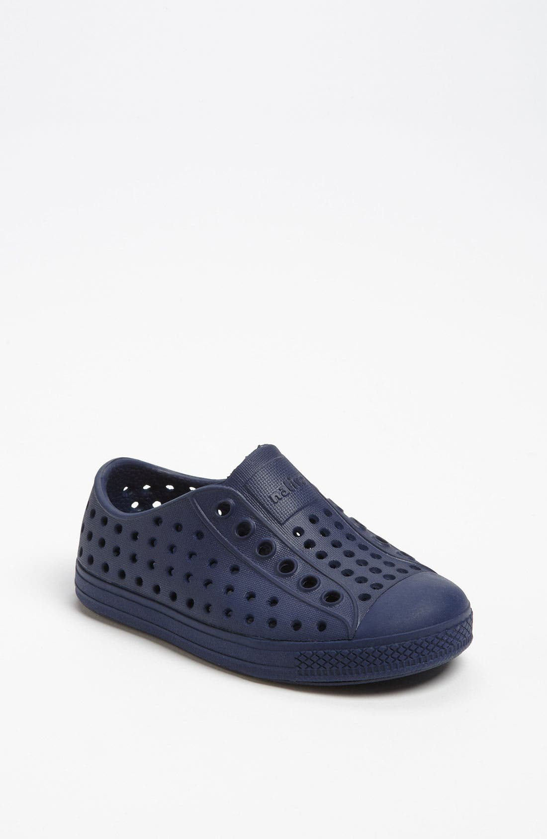 Alternate Image 1 Selected - Native Shoes 'Jefferson' Slip-On (Baby, Walker, Toddler & Little Kid)