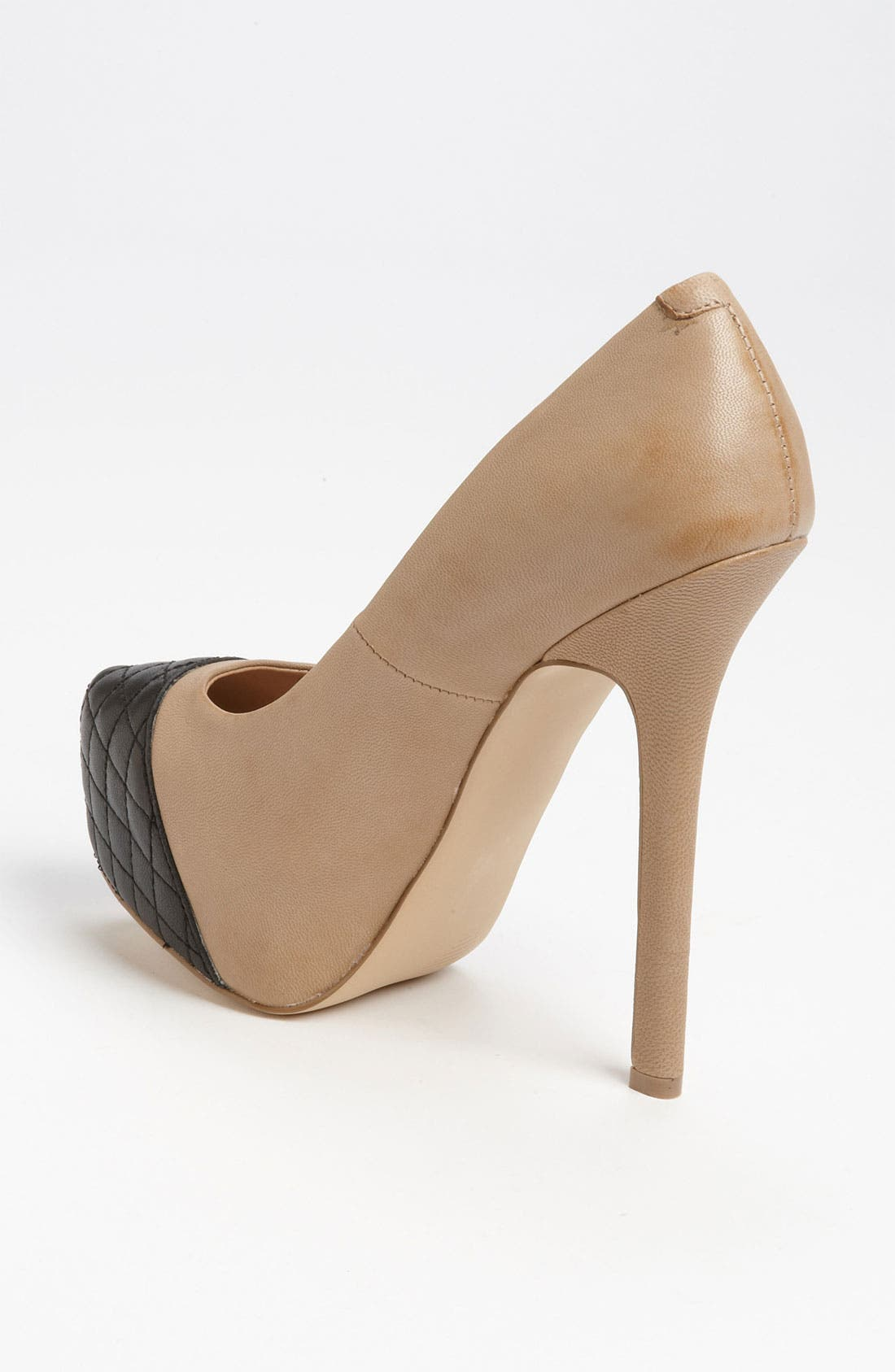Alternate Image 2  - Steve Madden 'Beauty-L' Pump