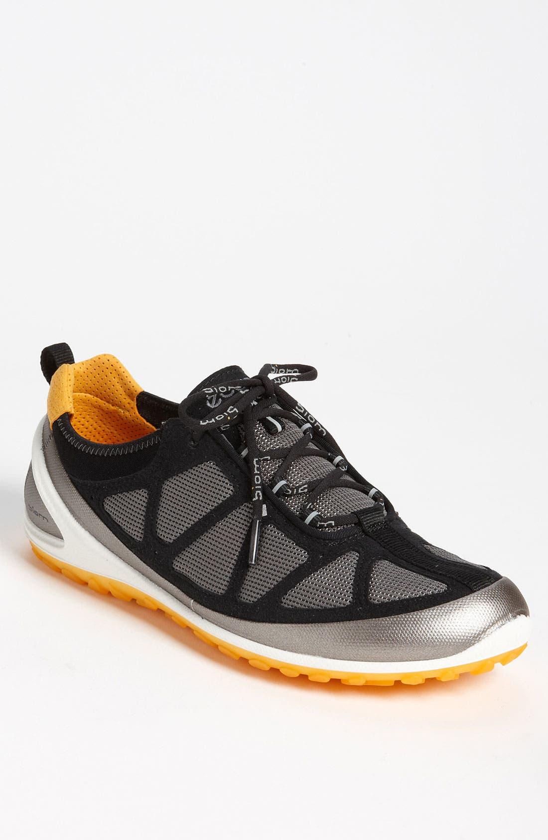 Alternate Image 1 Selected - ECCO 'Biom Lite 1.3' Sneaker (Men)
