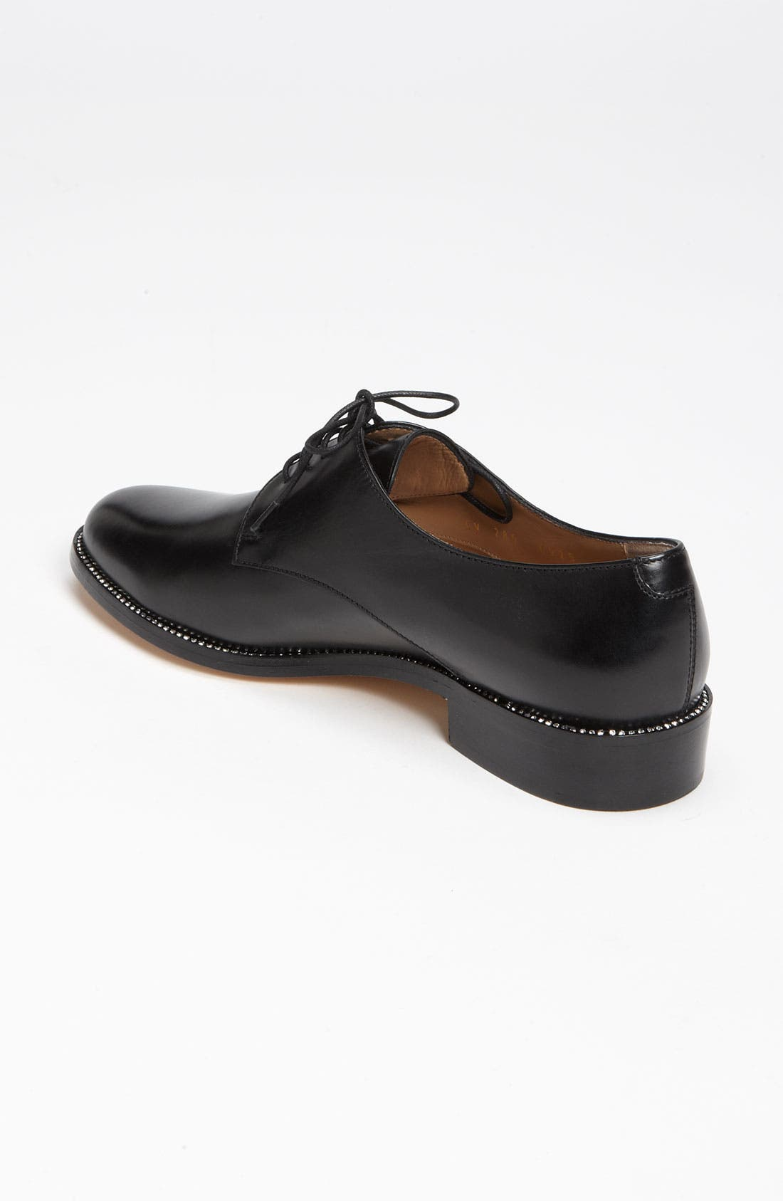 Alternate Image 2  - Salvatore Ferragamo 'Tandy' Oxford