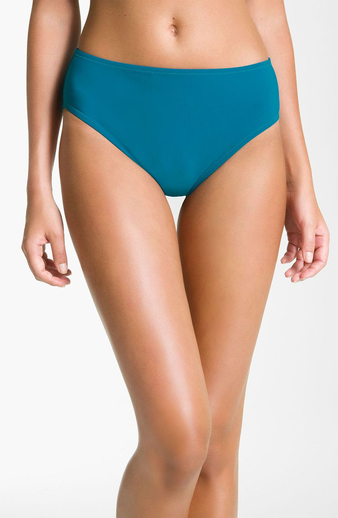 Alternate Image 1 Selected - Gottex Full Bikini Bottoms