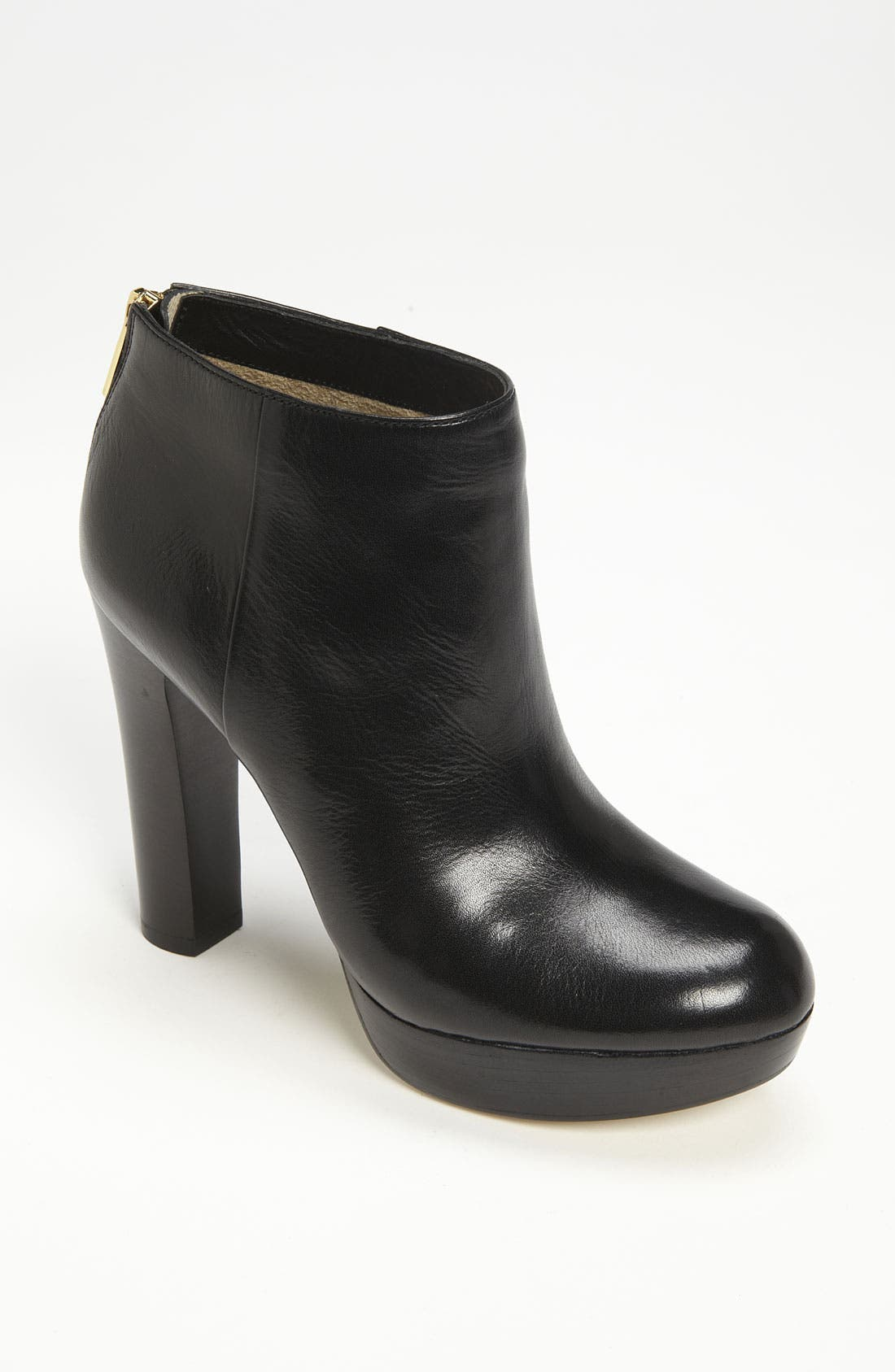 Alternate Image 1 Selected - MICHAEL Michael Kors 'Lesley' Bootie