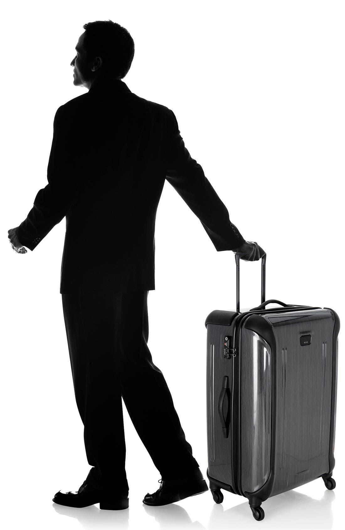 Alternate Image 6  - Tumi 'Vapor™' Large Trip Packing Case (30 Inch)