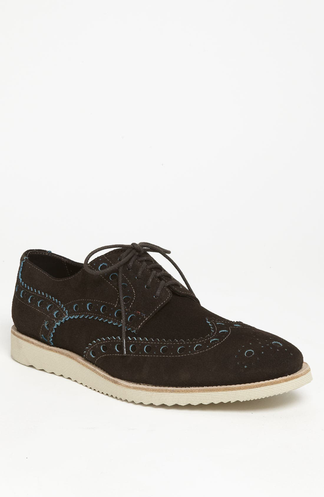 Main Image - Paul Smith 'Hump' Wingtip