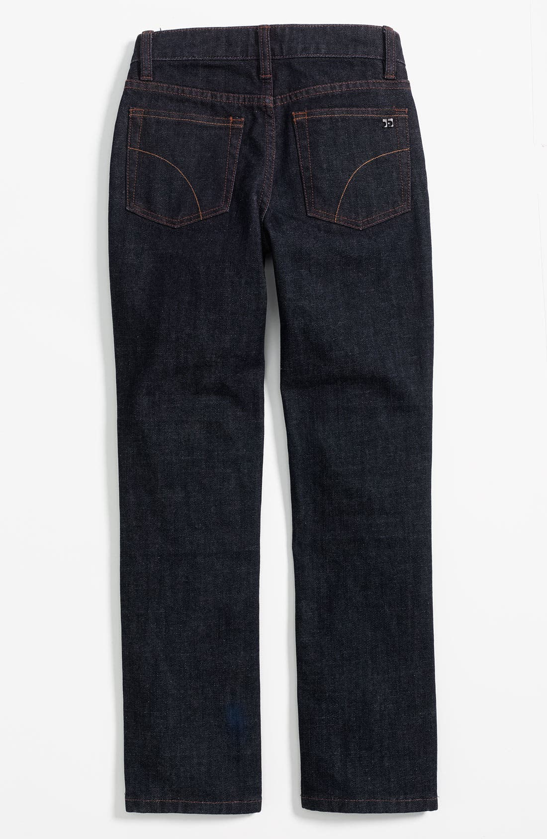 Alternate Image 1 Selected - Joe's 'Brixton' Jeans (Big Boys)