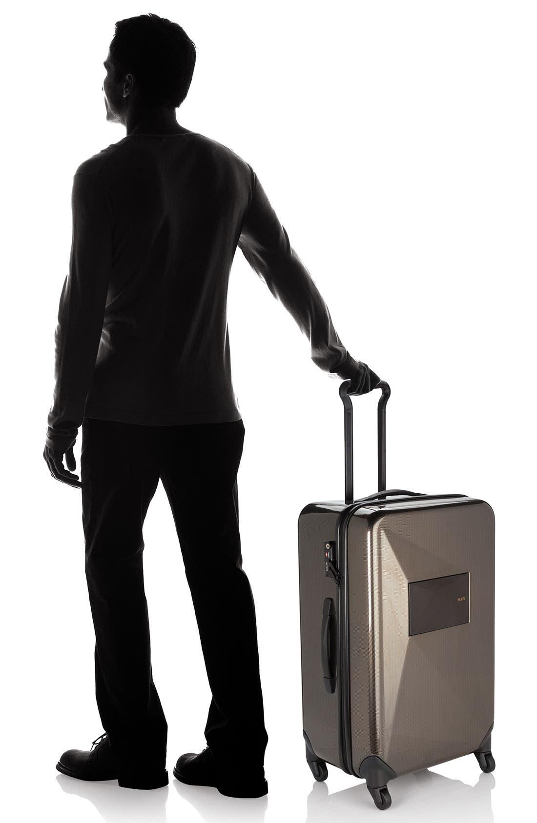 Alternate Image 5  - Tumi 'Dror' Medium Trip Packing Case