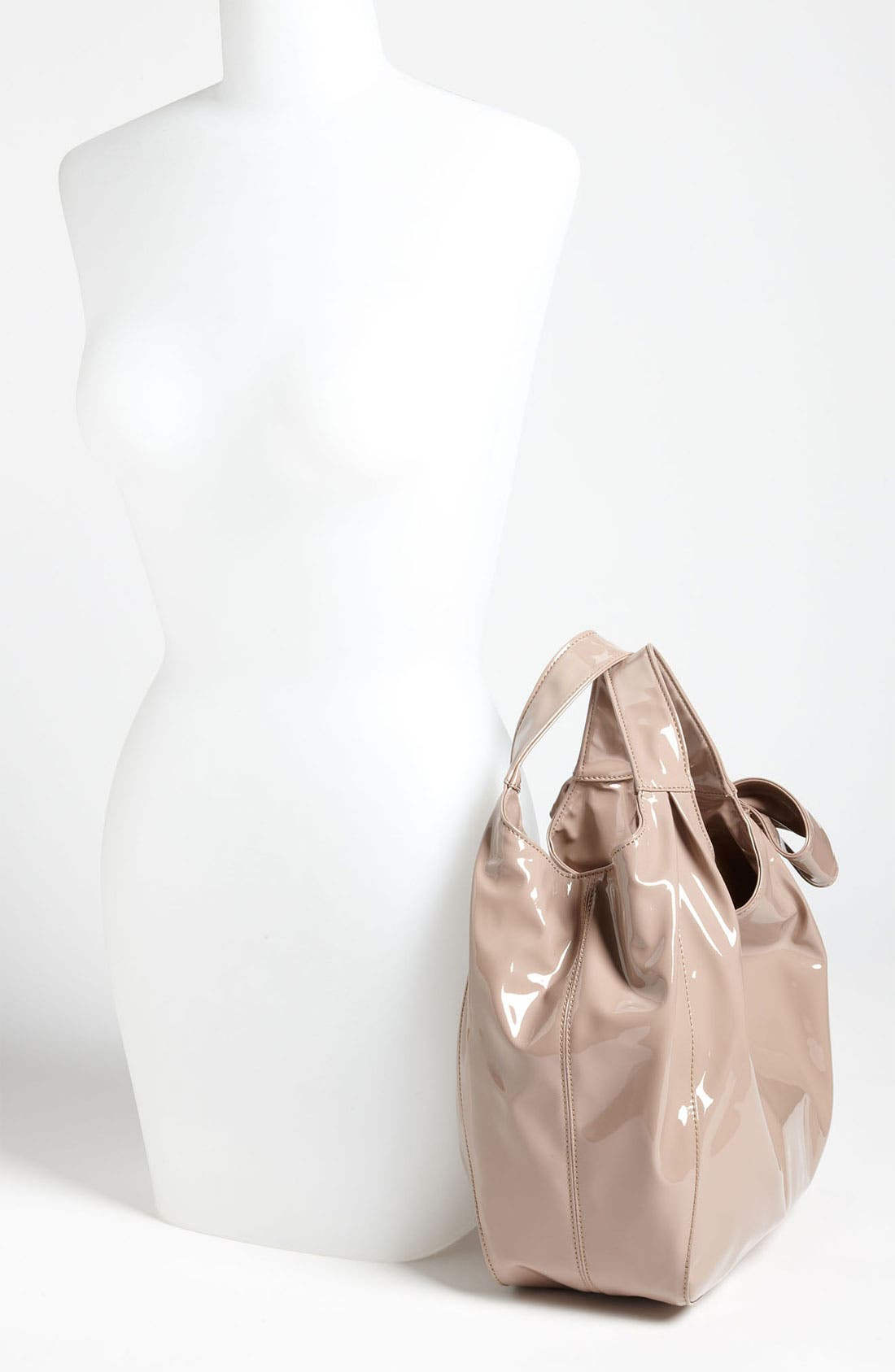 Alternate Image 2  - Valentino 'Medium Lacca Nuage' Hobo