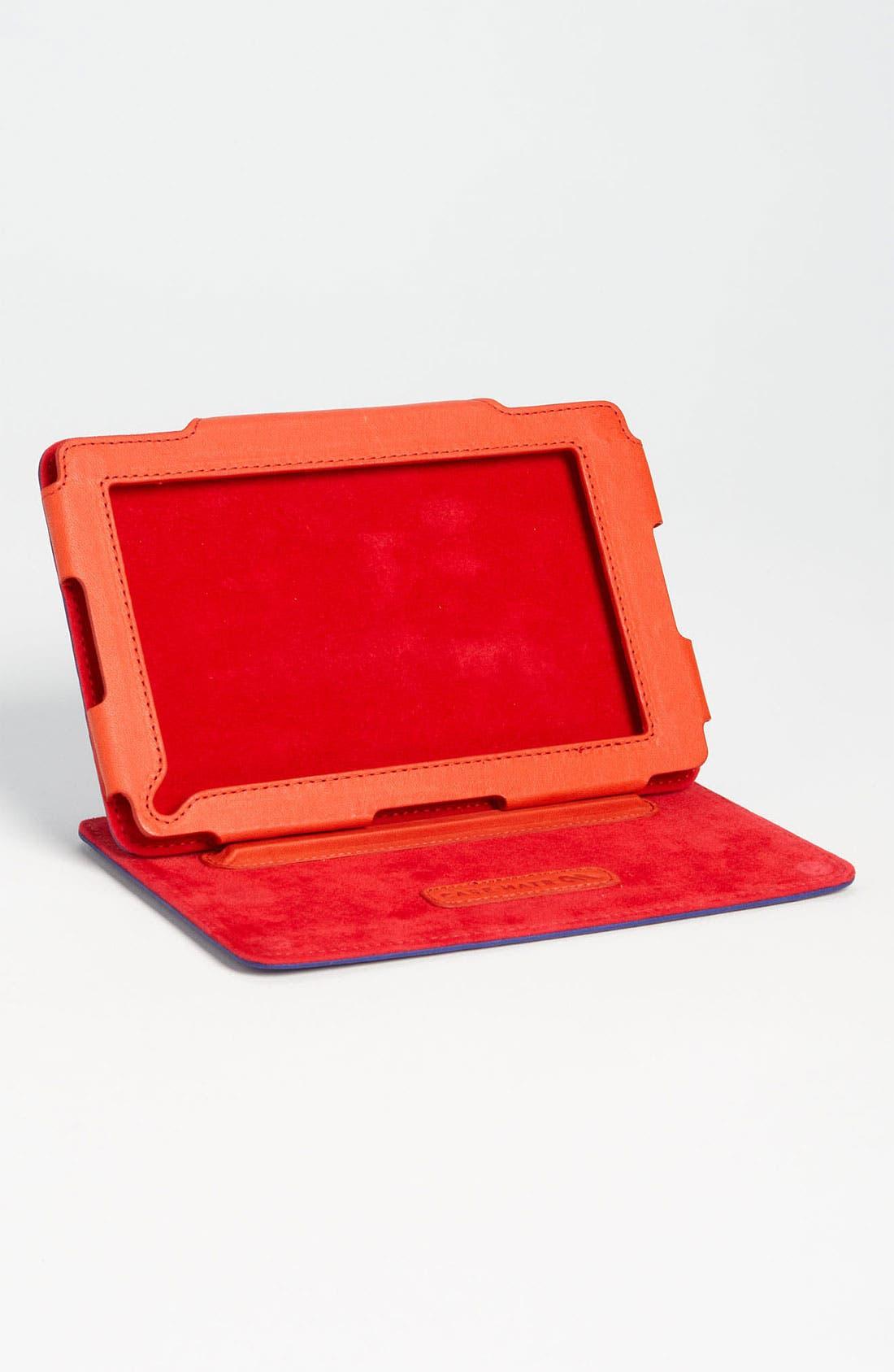 Alternate Image 3  - Case-Mate® 'Venture' Kindle Fire Case