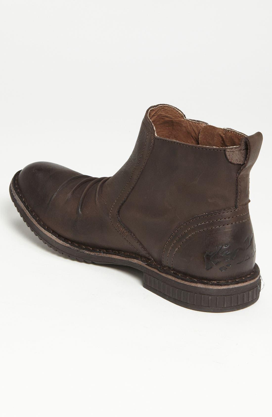 Alternate Image 2  - Kickers 'Jesoif' Boot
