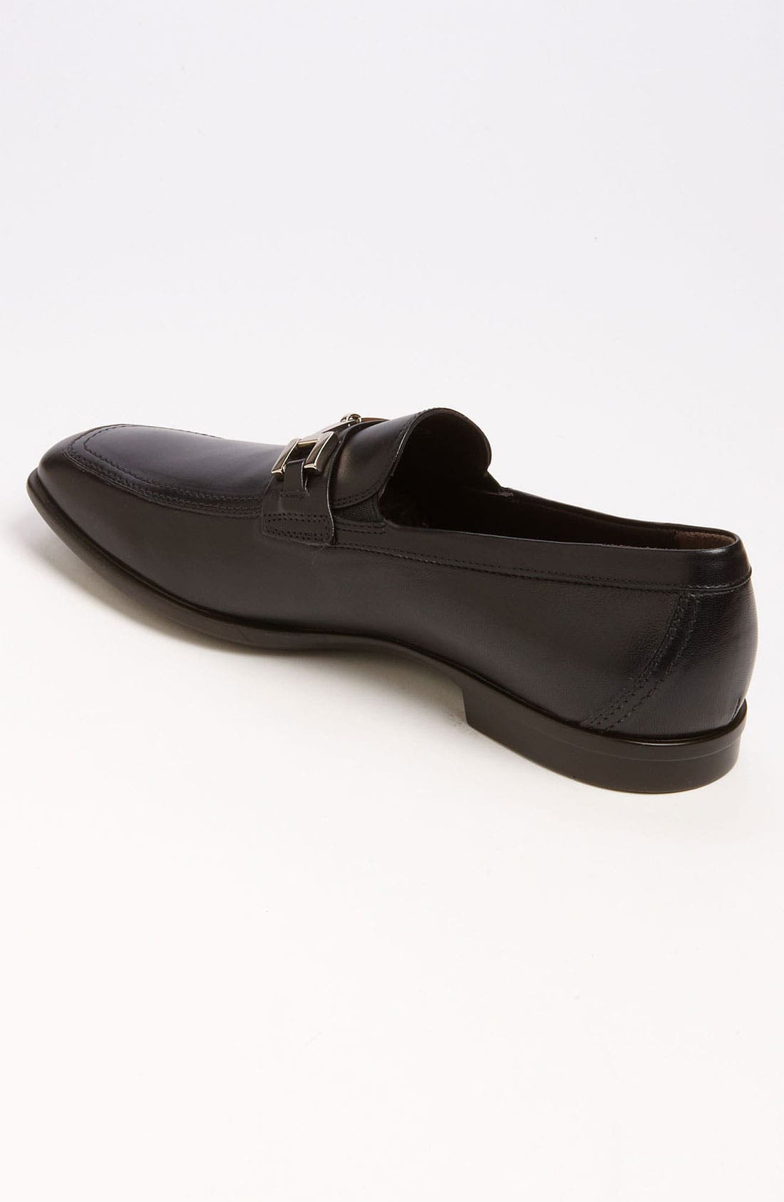 Alternate Image 2  - Bruno Magli 'Idrav' Bit Loafer