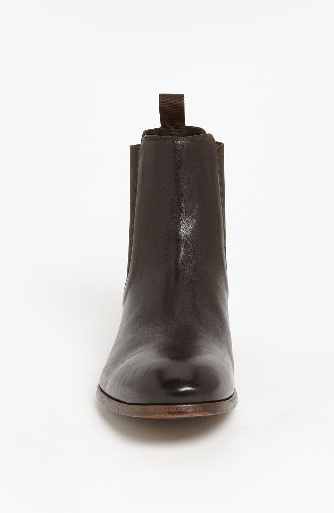 Alternate Image 3  - Paul Smith 'Otter' Chelsea Boot
