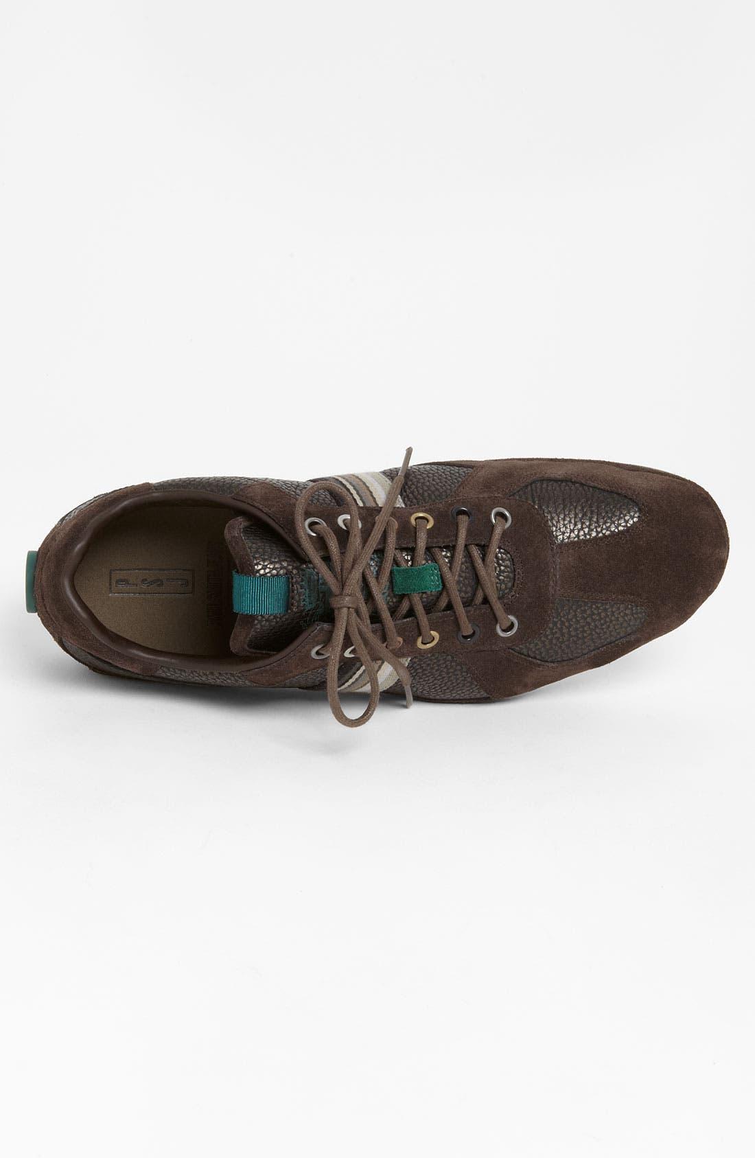 Alternate Image 3  - Paul Smith 'Tago' Sneaker