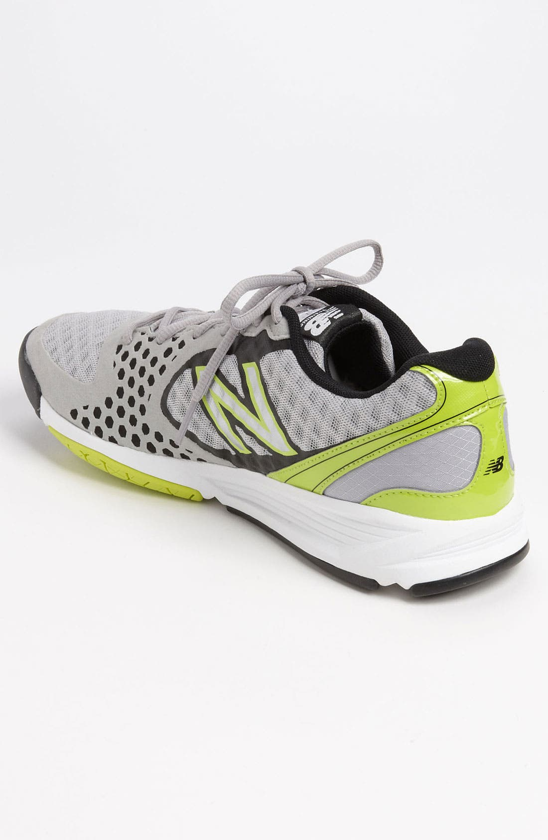 Alternate Image 2  - New Balance 'REVlite' Training Shoe (Men)