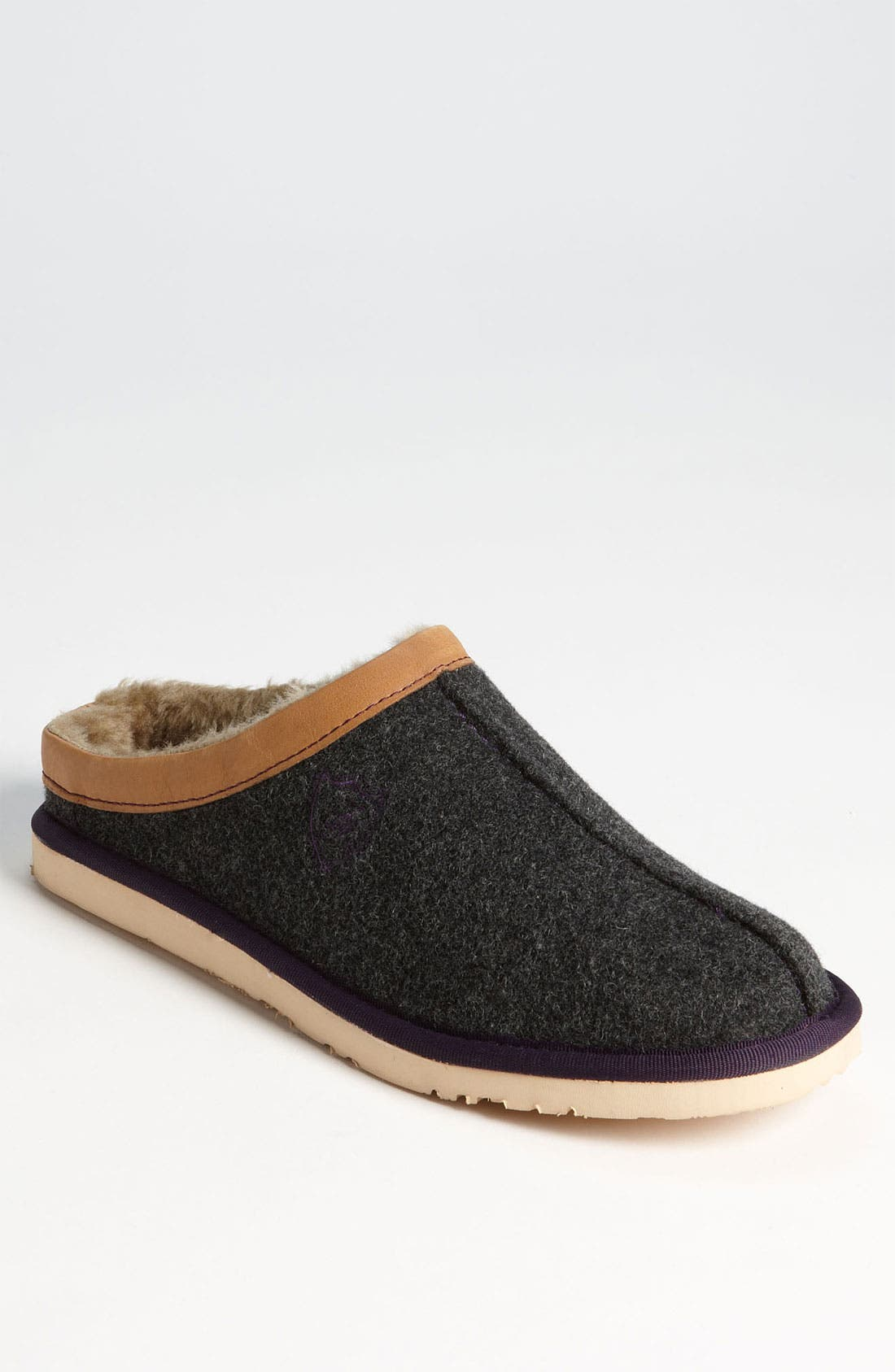 Alternate Image 1 Selected - Ted Baker London 'Dibe' Slipper