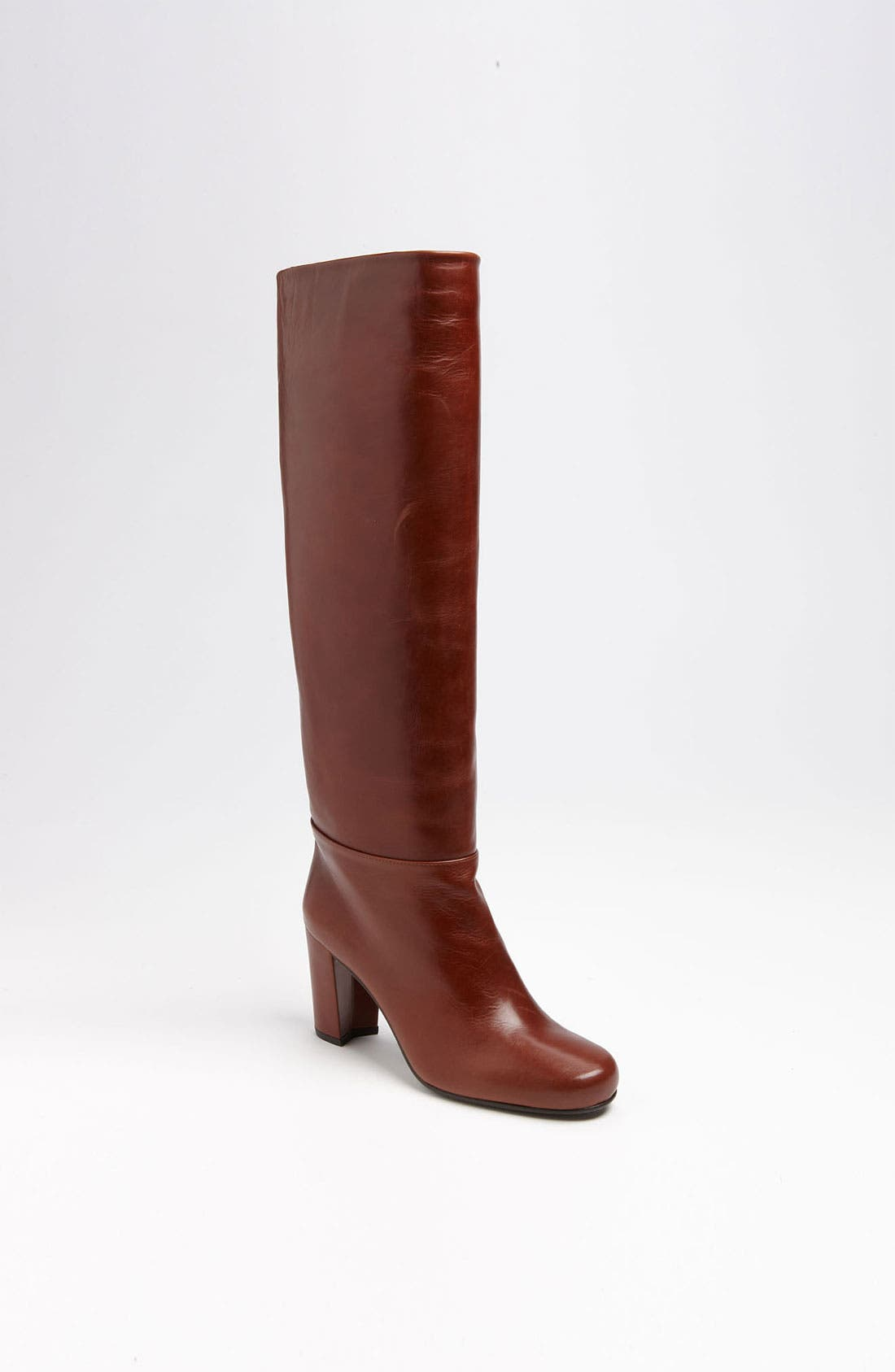 Alternate Image 1 Selected - Stuart Weitzman 'Toujours' Boot