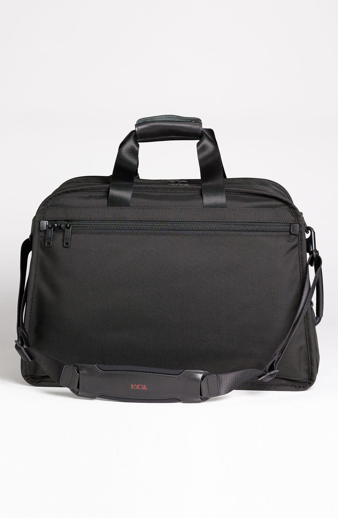 Alternate Image 2  - Tumi 'Alpha' Expandable Carry-On