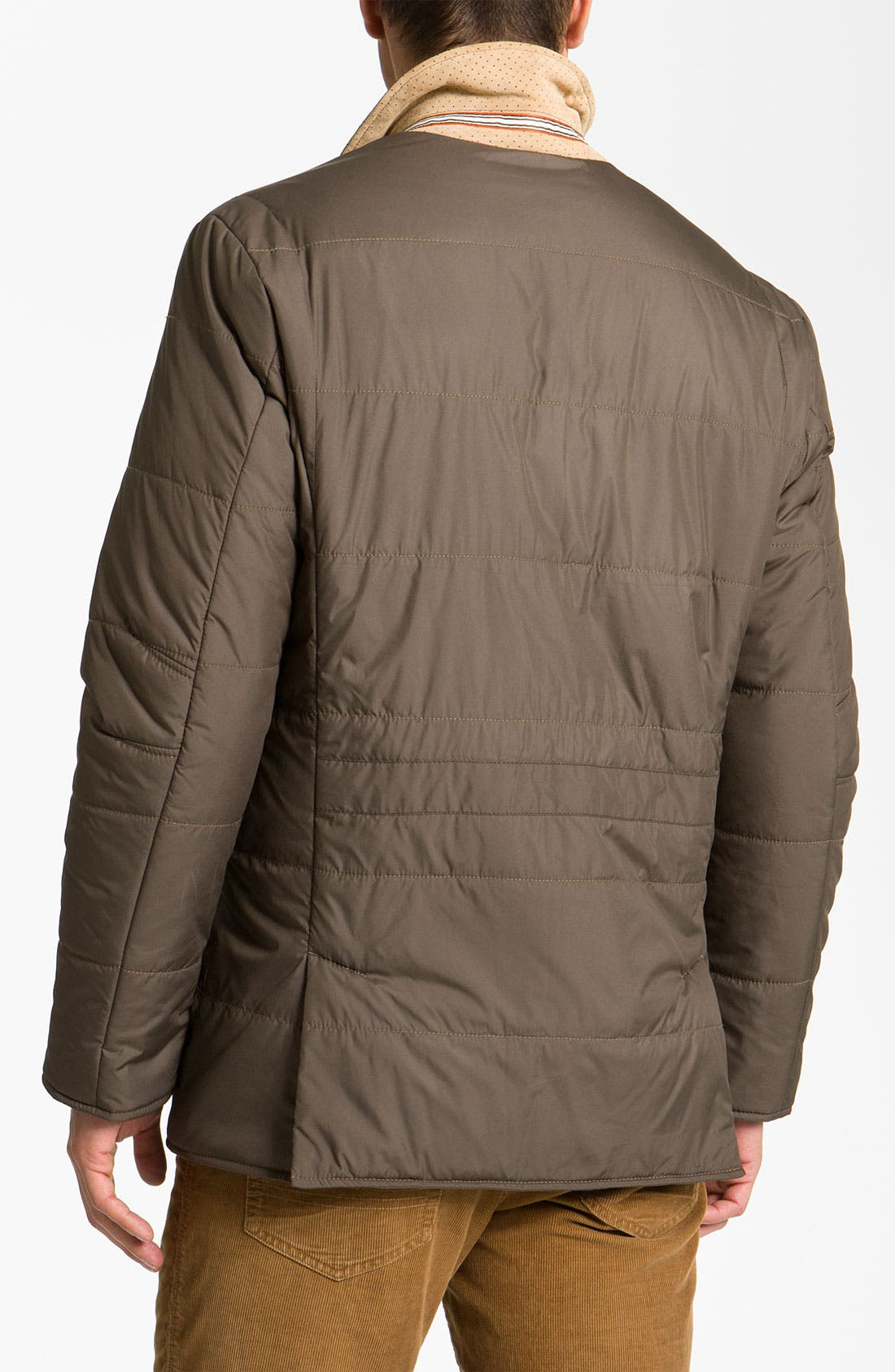 Alternate Image 2  - Tommy Bahama 'Coat d'Azur' Jacket
