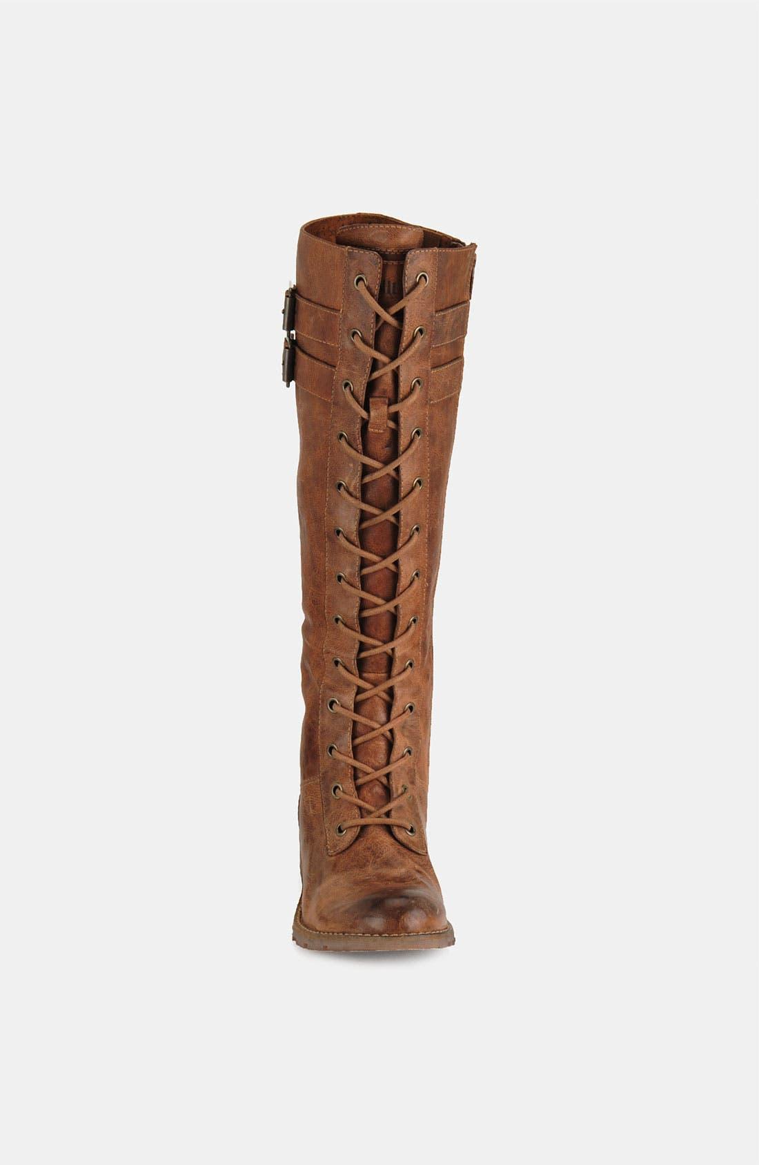 Alternate Image 3  - Söfft 'Bianca' Boot