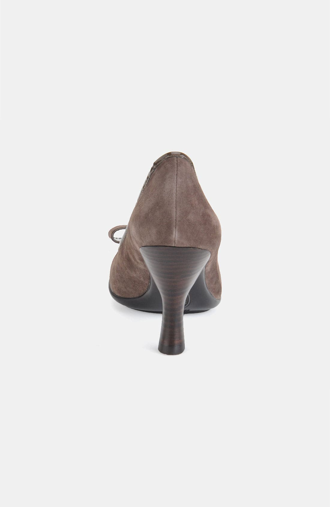 Alternate Image 3  - Söfft 'Festival' Bow Pump