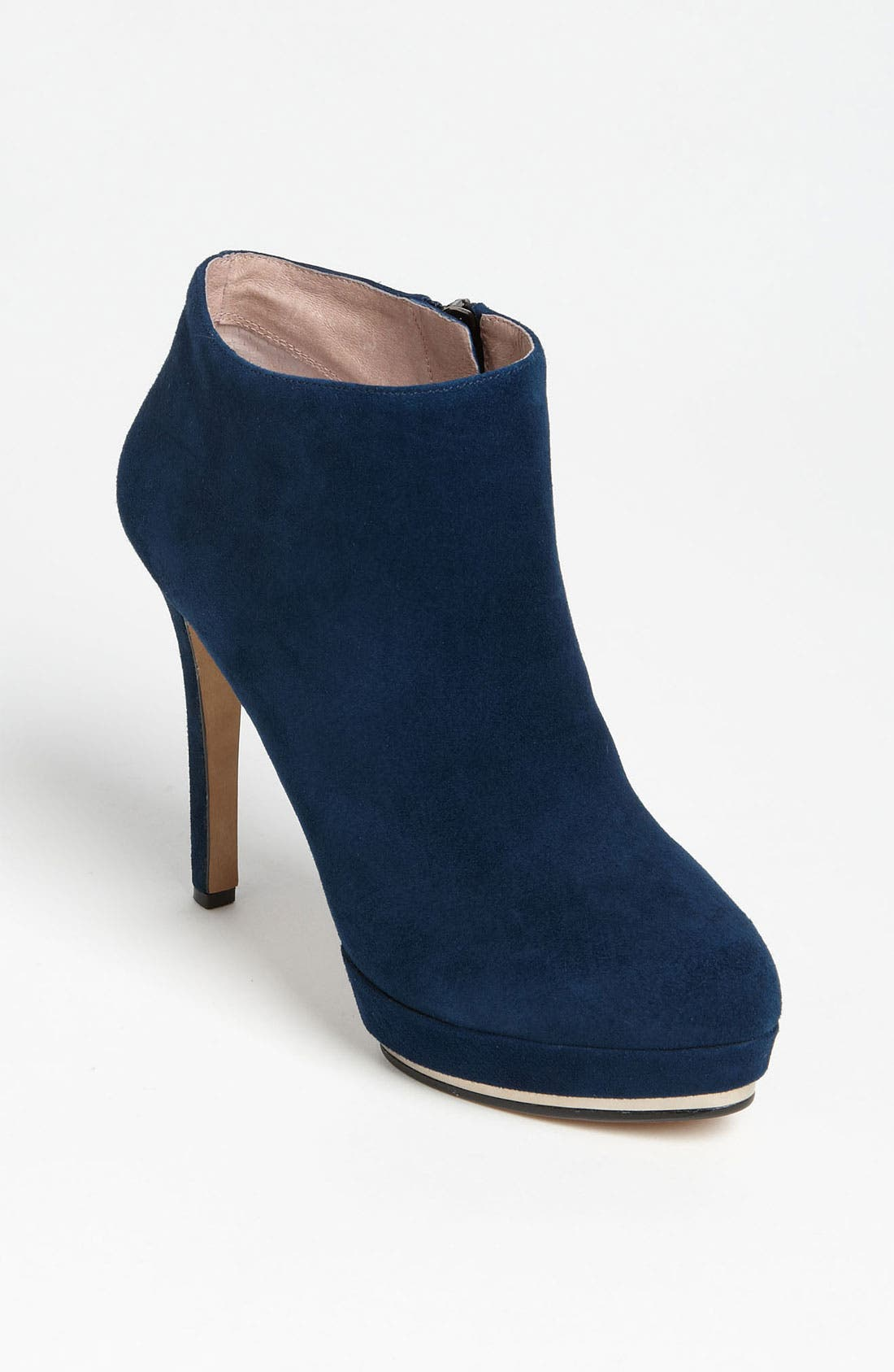 Main Image - Vince Camuto 'Dira' Bootie