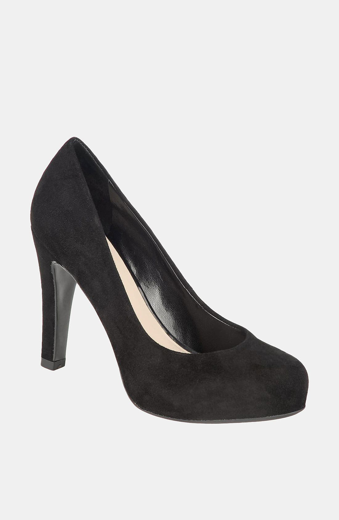 Alternate Image 1 Selected - Franco Sarto 'Cicero' Pump
