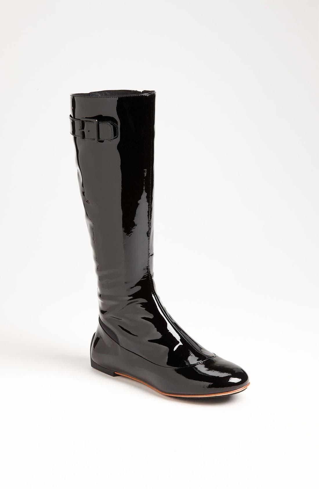 Alternate Image 1 Selected - Tsubo 'Meroe' Boot