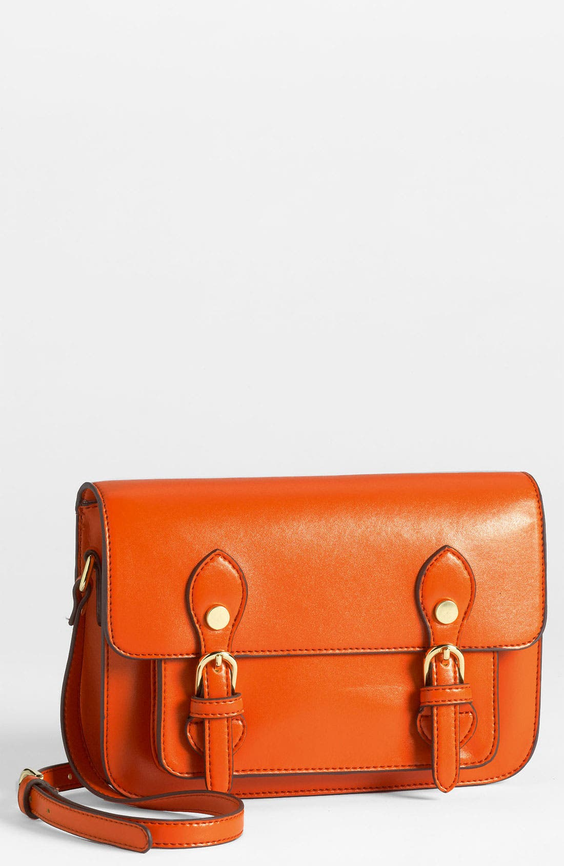 Alternate Image 1 Selected - Steven by Steve Madden Crossbody Bag