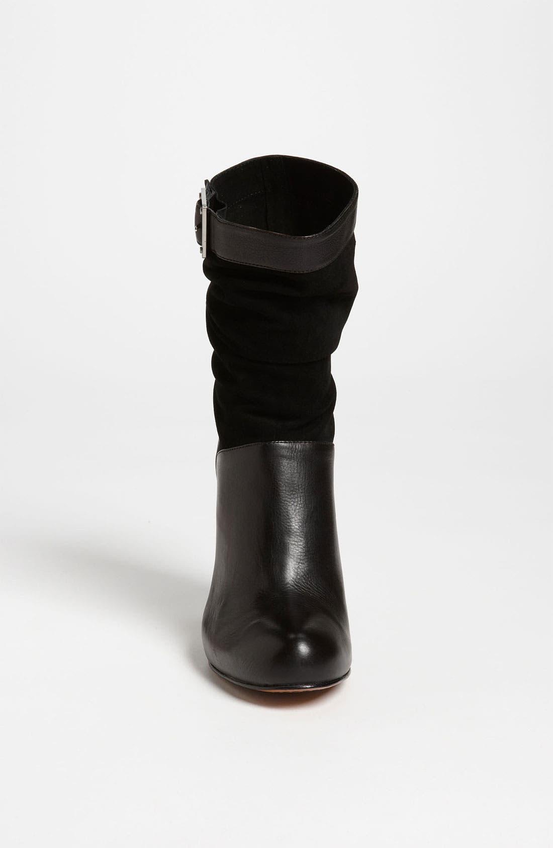 Alternate Image 3  - Rachel Zoe 'Claudia' Boot (Nordstrom Exclusive)