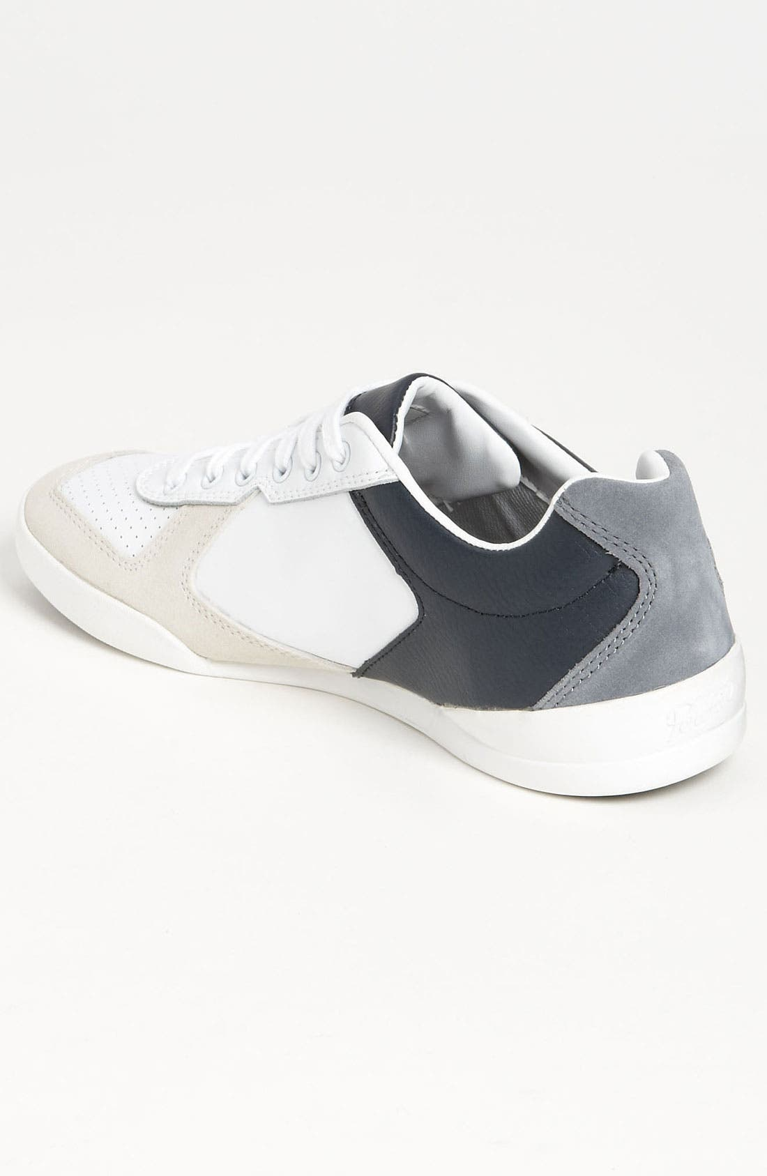 Alternate Image 2  - Original Penguin 'Fandango' Sneaker