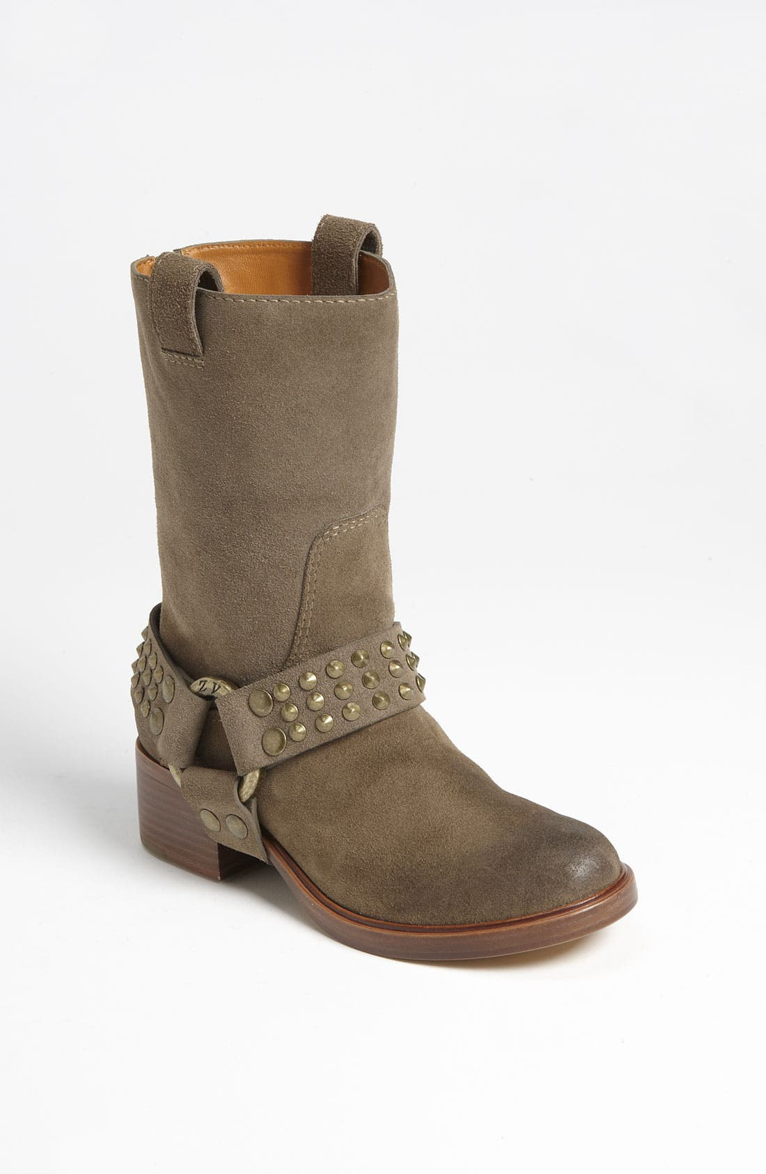 Main Image - Zadig & Voltaire 'Roady' Boot