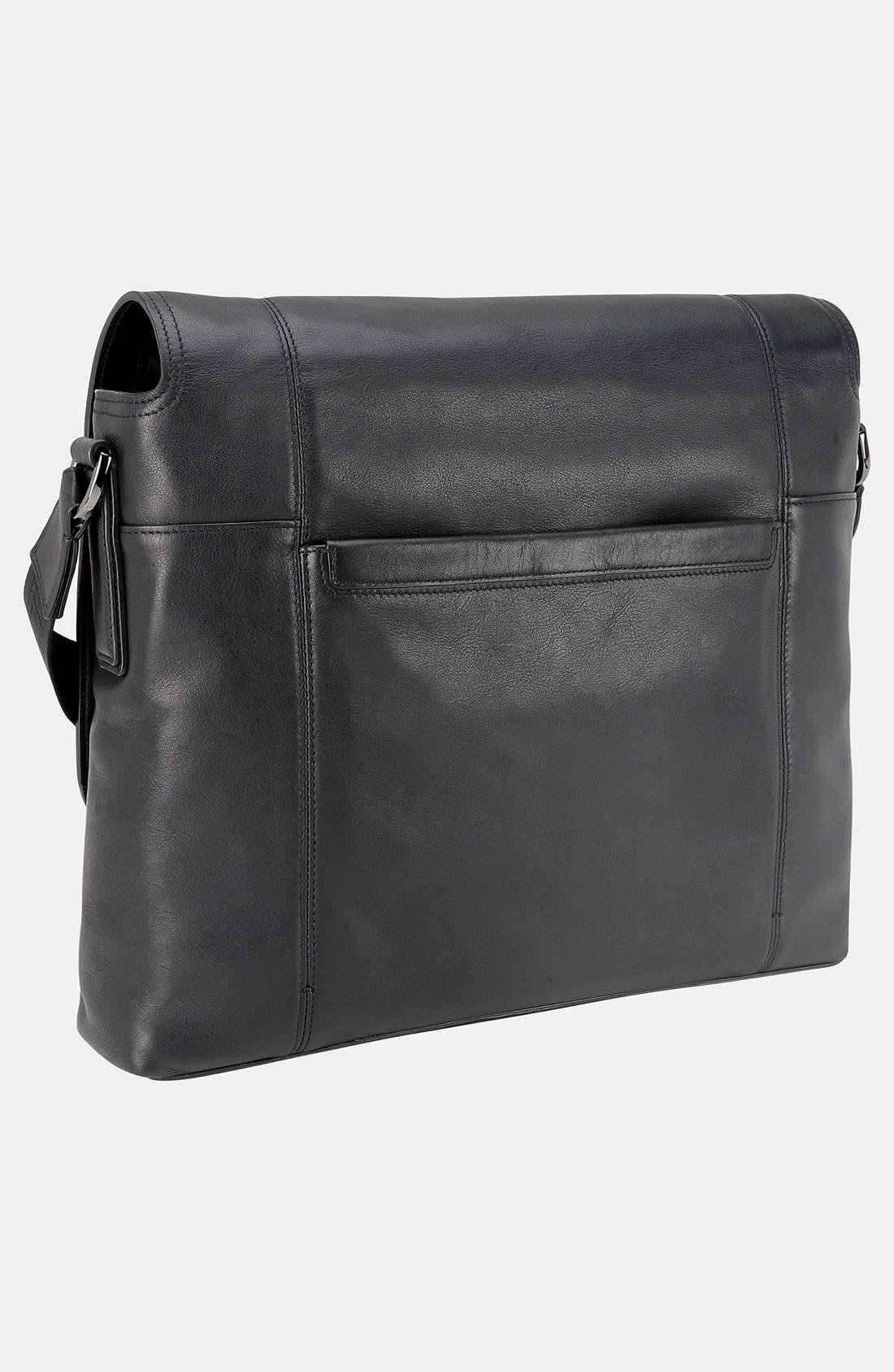 Alternate Image 2  - Tumi 'Centro - Verona' Flap Messenger Bag
