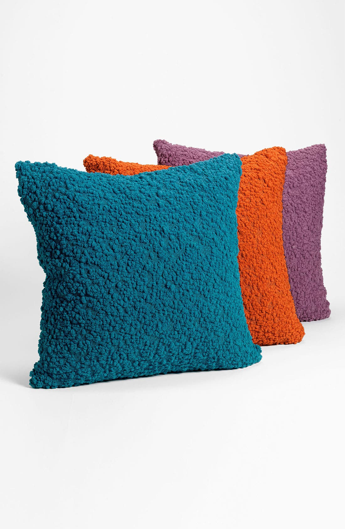 Alternate Image 2  - Blissliving Home 'Temi' Pillow (Nordstrom Exclusive)