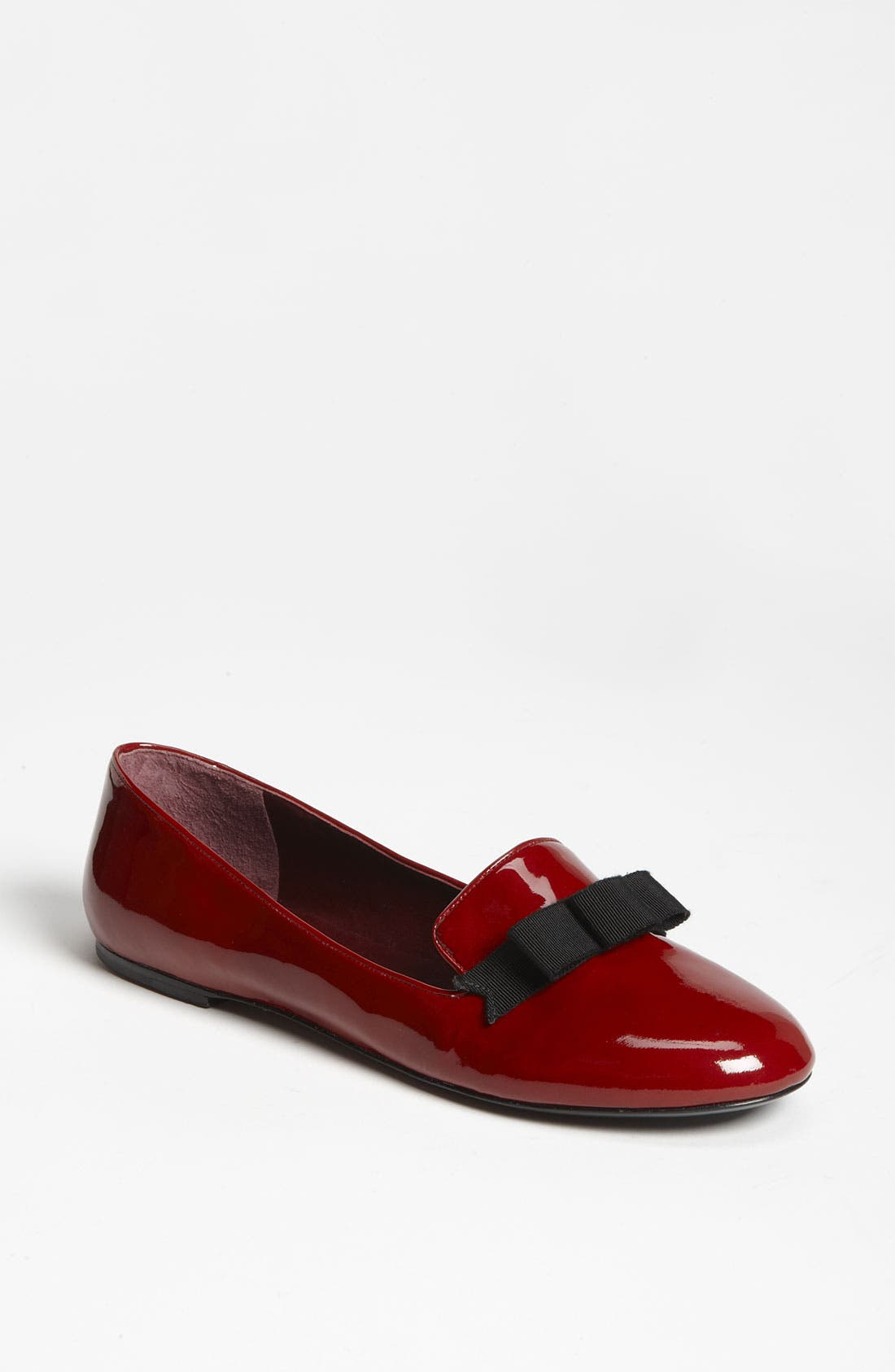 Alternate Image 1 Selected - MARC BY MARC JACOBS Slipper Loafer