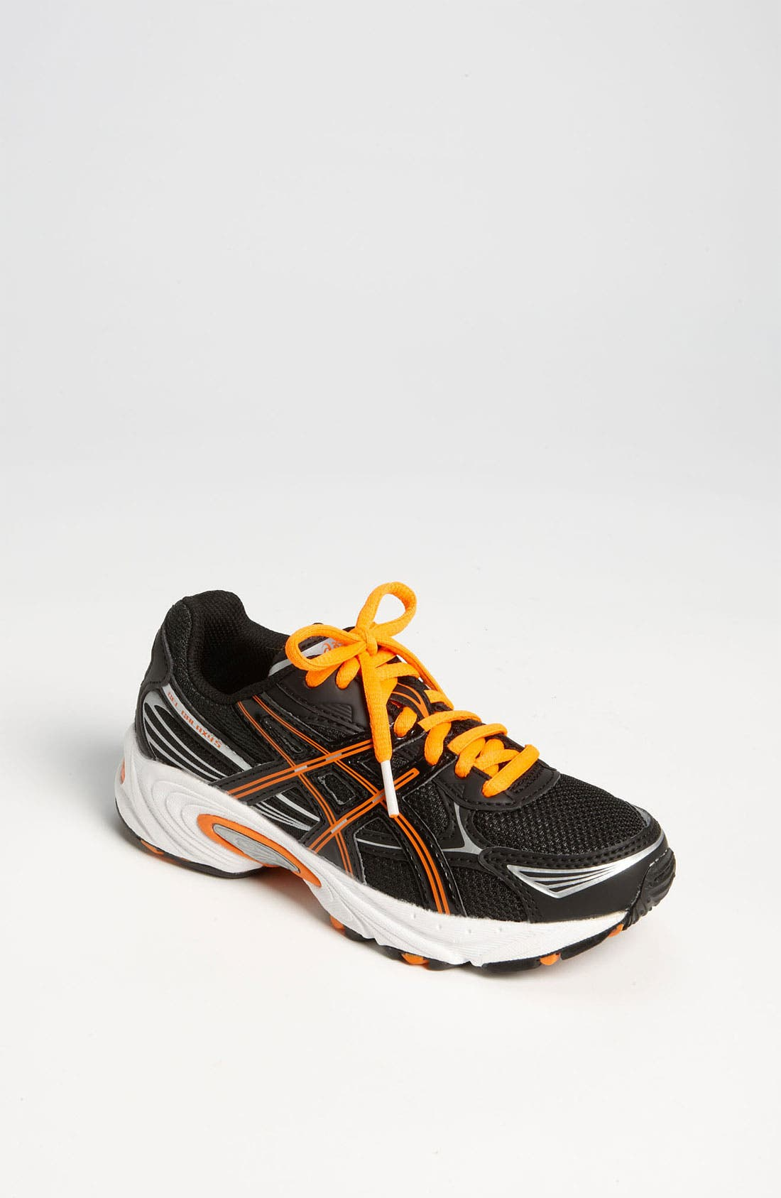 Main Image - ASICS® 'GEL®-Galaxy 5' Running Shoe (Little Kid & Big Kid)