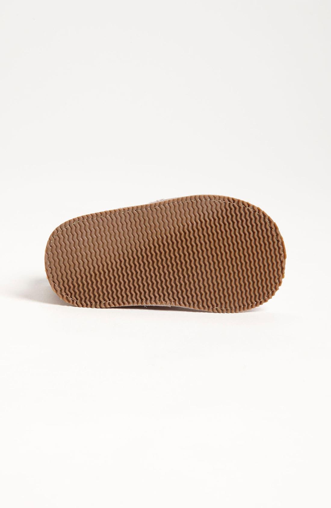 Alternate Image 4  - Cole Haan 'Mini' Chukka Boot (Baby)