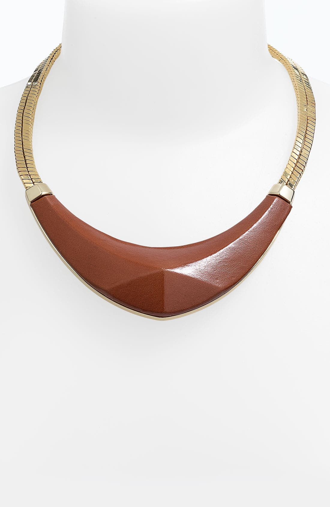 Main Image - Vince Camuto Bib Necklace