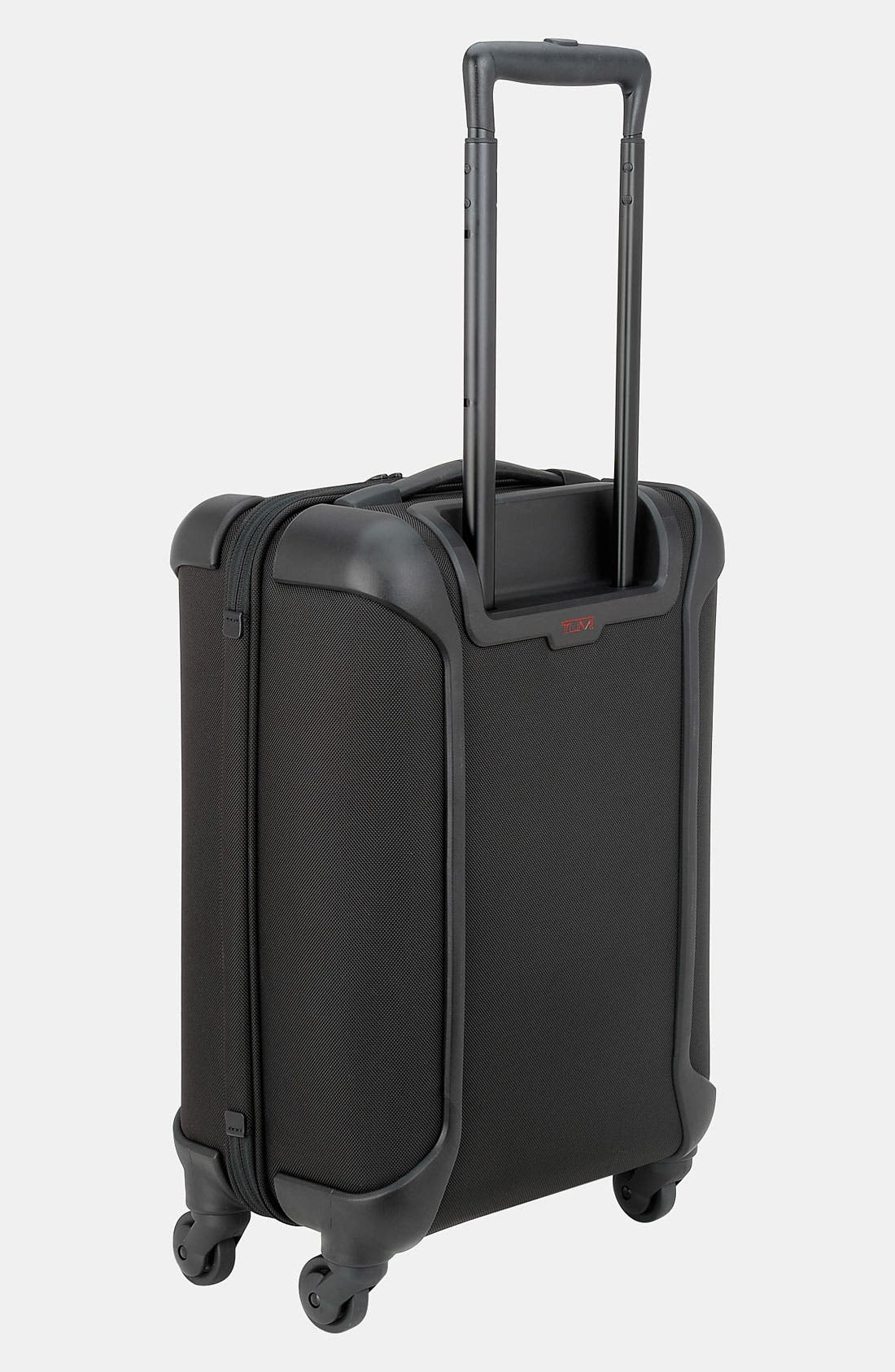 Alternate Image 2  - Tumi 'Alpha' Lightweight International Carry-On