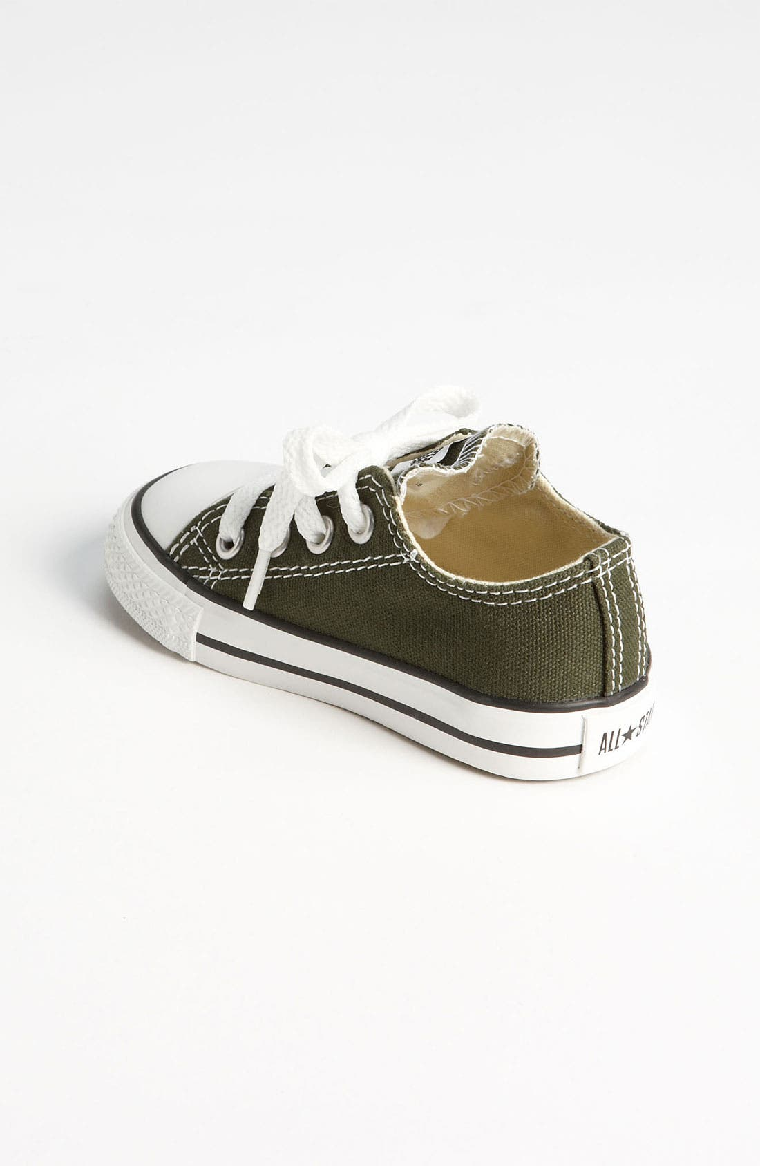 Alternate Image 2  - Converse Chuck Taylor® 'Specialty' Sneaker (Baby, Walker & Toddler)