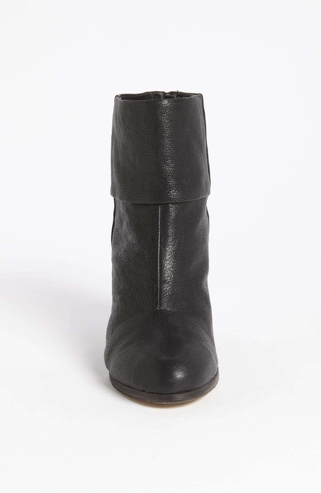 Alternate Image 3  - rag & bone 'Newbury' Bootie (Women)