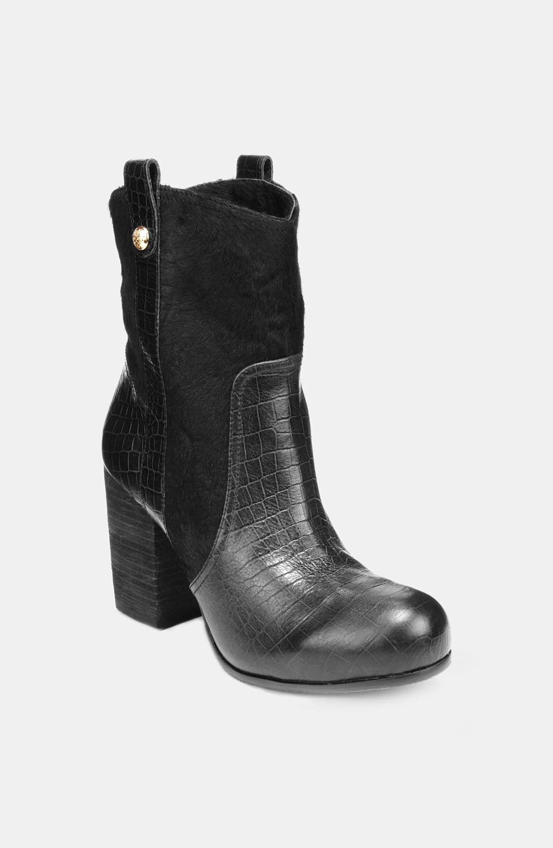 Alternate Image 1 Selected - Vince Camuto 'Bennie' Boot