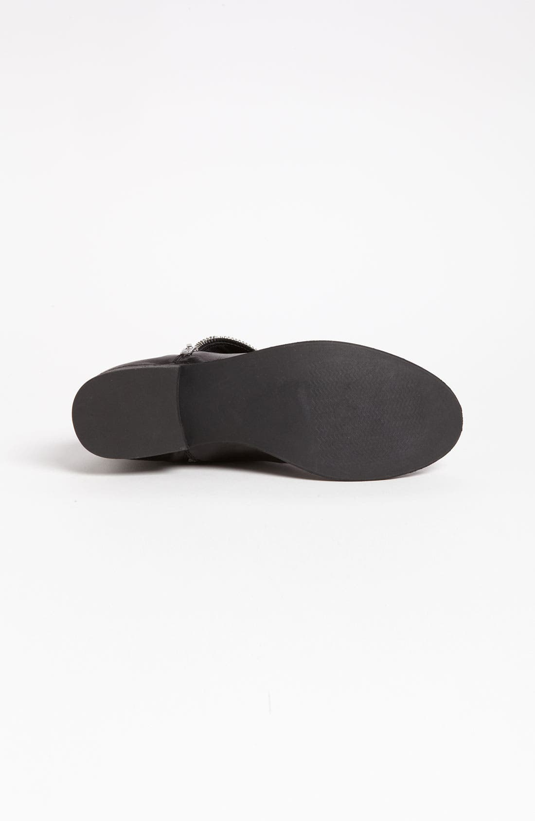 Alternate Image 4  - Trouvé 'Watson' Short Boot