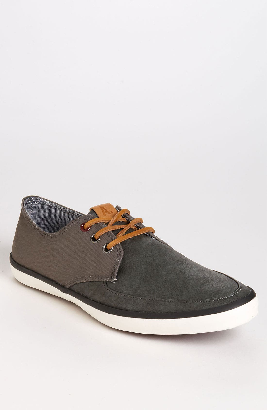 Alternate Image 1 Selected - ALDO 'Jaremka' Sneaker
