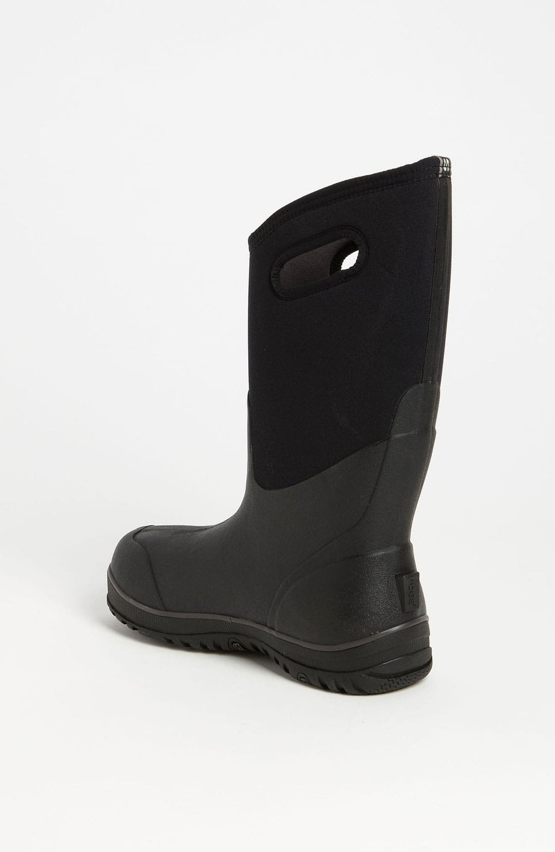 Alternate Image 2  - Bogs 'Ultra High' Rain Boot   (Online Only) (Men)