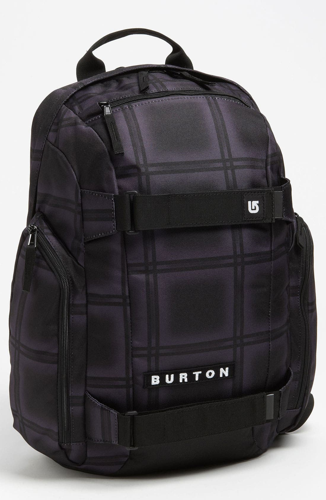 Alternate Image 1 Selected - Burton 'Metalhead' Backpack