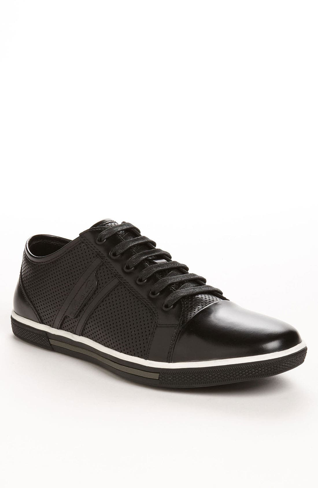 Alternate Image 1 Selected - Kenneth Cole New York Down N Up Sneaker